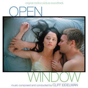 Open Window - Original Motion Picture Soundtrack