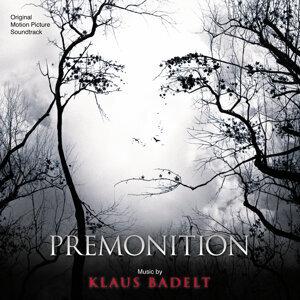 Premonition - Original Motion Picture Soundtrack
