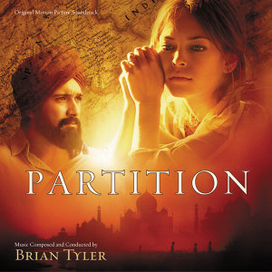 Partition - Original Motion Picture Soundtrack