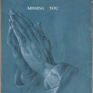 Missing You (feat. Brandon Cashaw & Noah Jones)
