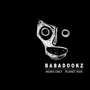 Babadookz (feat. Planet Asia)