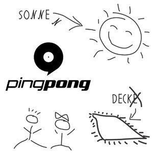 Sonnendeck - Instrumental