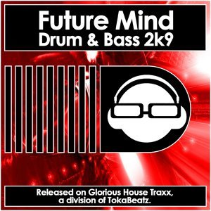 Drum & Bass 2k9