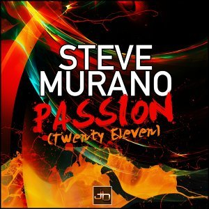 Passion - Twenty Eleven