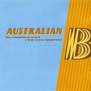 Australian B