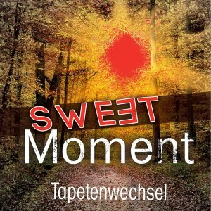 Sweet Moment - Extended Mix