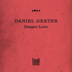 Deeper Love