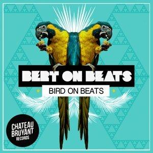 Bird on Beats