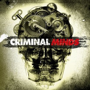 Criminal Minds (Main TV Theme Song)