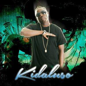 Kidaluso