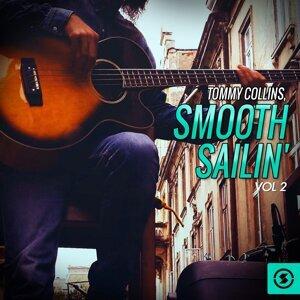 Smooth Sailin', Vol. 2