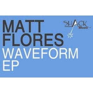 Waveform EP