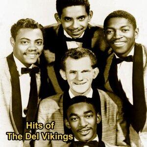 Hits of the Del Vikings