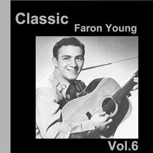 Classic Faron Young, Vol. 6