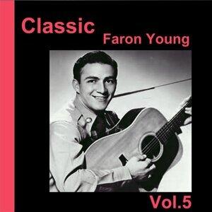 Classic Faron Young, Vol. 5