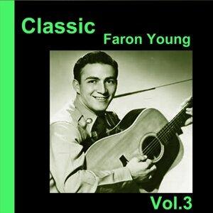 Classic Faron Young, Vol. 3