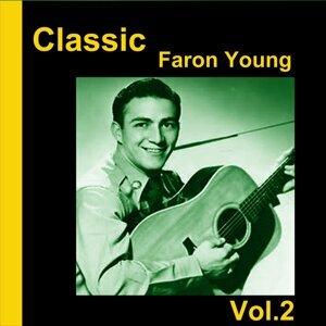 Classic Faron Young, Vol. 2