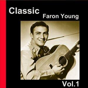 Classic Faron Young, Vol. 1