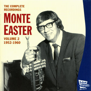 The Complete Recordings, Vol. 2 (1952 - 1960)