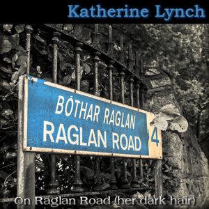 Raglan Road (Her Dark Hair)