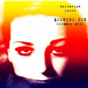 Burning Sun (Summer Mix)