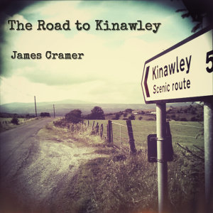 The Road to Kinawley