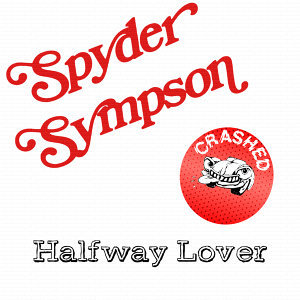 Halfway Lover