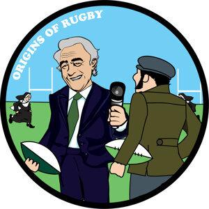 Origins of Rugby