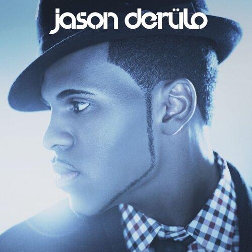 Jason Derulo - International