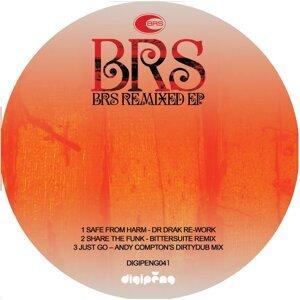 BRS Remixed