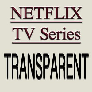 "Theme (From Netflix TV Series ""Transparent"")"