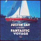 Fantastic Voyage Pt 1 - Radio Edit