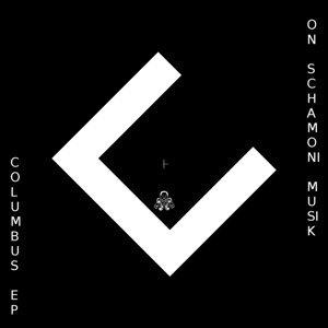 Columbus EP