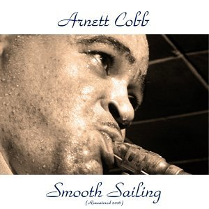 Smooth Sailing - Analog Source Remaster 2016