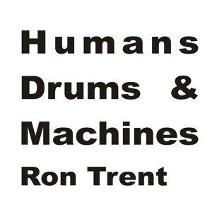 Humans, Drums & Machines Album Sampler 2