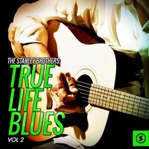 True Life Blues, Vol. 2