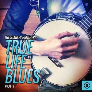 True Life Blues, Vol. 1