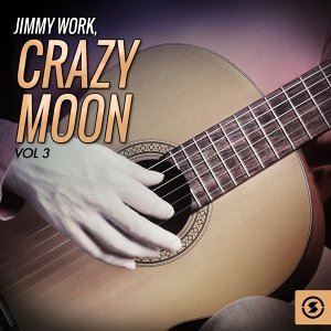Crazy Moon, Vol. 3