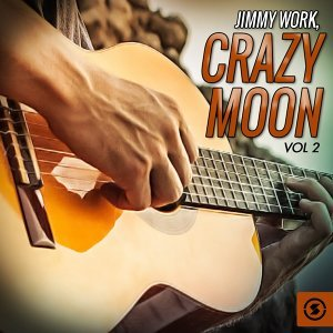 Crazy Moon, Vol. 2
