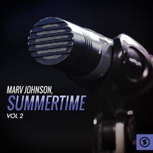 Summertime, Vol. 2