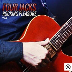Rocking Pleasure, Vol. 1