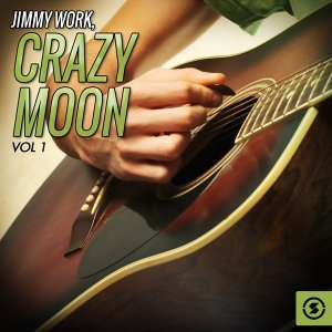 Crazy Moon, Vol. 1