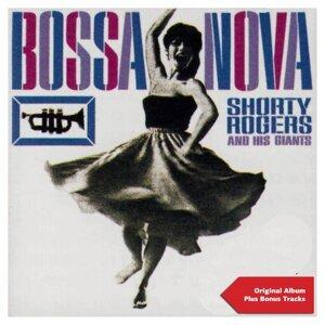 Bossa Nova - Original Album Plus Bonus Tracks