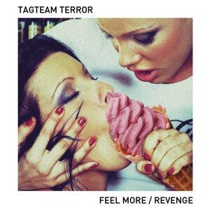 Feel More / Revenge