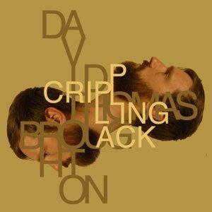 Crippling Lack, Vol. 1