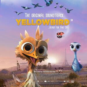 Yellowbird (Original Motion Picture Soundtrack)