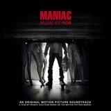 Maniac (Original Motion Picture Soundtrack)