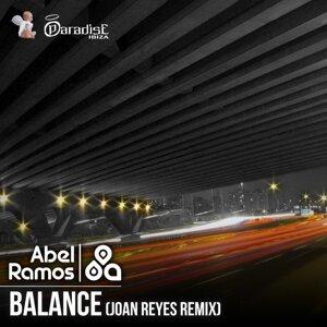 Balance - Joan Reyes Remix