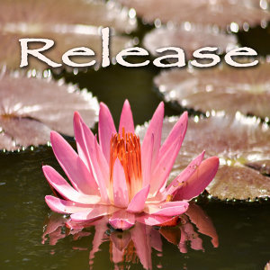 Release – Soothing Chakra Healing Music to Relax & Breathing Prana Flow