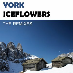 Iceflowers - The Remixes